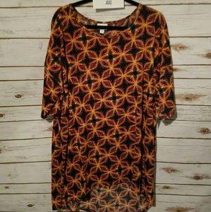 LuLaRoe Erma Shirt